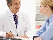 Expertul Acasa.ro, dr Muheidli Chadi, medic specialist obstetrica-ginecologie: Analizele necesare inainte de sarcina atat pentru femei, cat si pentru barbati