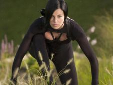 5 actrite care sunt periculos de sexy in filmele de actiune
