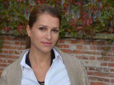 Expertul Acasa.ro, Andreea Uceanu: Flori pentru doamna invatatoare
