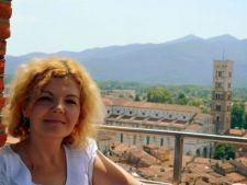 Expertul Acasa.ro, Carmen Neacsu: V-au placut peisajele din Piratii din Caraibe? Mergeti in Punta Cana, prima destinatie all inclusive din lume