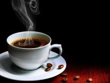 Secretele cititului in cafea. Vezi si tu ce-ti rezerva viitorul