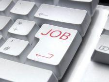 """Gaseste-ti jobul ideal la targul """"Angajatori de TOP"""""""