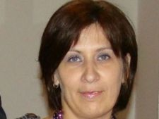 Alina Chifu