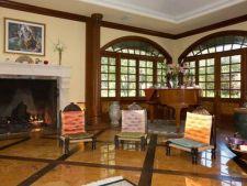 Case de vedete: Un tur virtual in resedinta de lux a actorului Nick Nolte