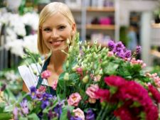 Florarii si vanzatorii din petshopuri, obligati sa lucreze in zilele de sarbatoare