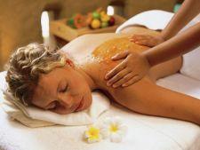 3 tratamente corporale cu dovleac pentru o piele fara cusur