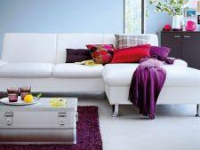 Obiecte-cheie pe care orice living cu stil trebuie sa le aiba