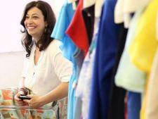 Expertul Acasa.ro, Irina Markovits:  Smecherii stilistice care fac sa aratati mai suple