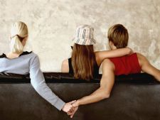 5 signs that you looks the no would have to the trust in your guy!