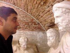 Expertul Acasa.ro, Bogdan Stanciu: La pas pe cel mai lung catwalk al Adriaticii