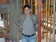 Expertul Acasa.ro, Camelia Papp, designer de interior: Stilul belgian modern, eleganta discreta si confort