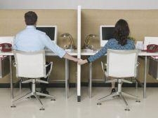 Relatiile la locul de munca: cum sa le ai fara sa intampini probleme