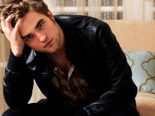 Case de vedete: Resedinta lui Robert Pattinson din Los Angeles