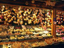 Tu de unde cumperi cadouri pentru cei dragi? 4 targuri de Craciun in Bucuresti