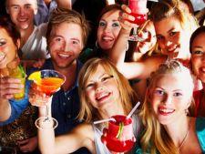 Esti prieten sau nu cu bautura? Iata ce spune semnul tau zodiacal!
