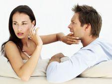De ce se supara mereu femeile pe barbati. Motivele, dezvaluite de Antrenorul Mintii