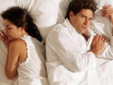 Moduri in care stresul iti ucide viata sexuala. Cum rezolvi problema