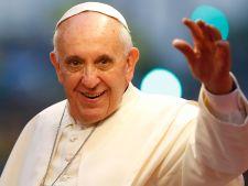 Femeile care au facut avort, iertate de Papa