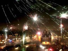 Revelionul in jurul lumii: iata cu ce surprize te asteapta strainii de Anul Nou