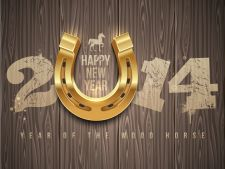 Ce ne aduce Anul Calului in 2014