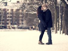 Horoscopul dragostei in ianuarie 2014: cum iubesti la inceput de an!