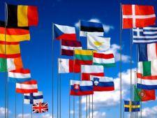 Gata cu restrictiile pentru muncitorii romani in UE! In ce tari vei putea lucra de la 1 ianuarie