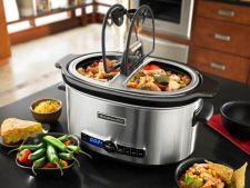 Secretele gatitului in oala slow cooker