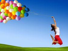 Transforma 2014 in cel mai bun an din viata ta, in functie de zodie