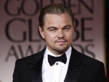 """Leonardo diCaprio, mesaj pentru Romania: """"Este ilegal!"""""""