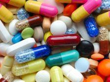 MEDICI SPAGARI Cu cat tratamentul este mai scump, cu atat vacanta e mai luxoasa