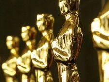 Leonardo DiCaprio, cel mai bun actor al anului? Afla nominalizarile la Oscar 2014