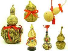 Principii Feng Shui in functie de semnul zodiacal chinezesc