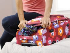 Tu stii sa-ti impachetezi corect bagajul de calatorie? 9 ponturi care te vor ajuta!