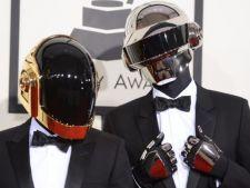 Cine sunt marii castigatori de la Premiile Grammy