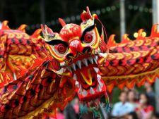 Cele mai mari manifestatii dedicate Anului Calului de Lemn - 2014