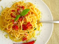Arta bucatariei italiene: 6 greseli de evitat, daca vrei sa mananci ca un italiano vero