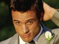 20 de lucruri secrete pe care le gandesc barbatii despre femei