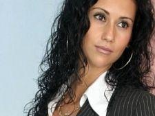 Expertul Acasa.ro, Elena Angelia, astrolog: Ce semnifica Luna plina si ce impact are asupra noastra