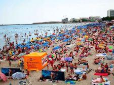 Veste buna pentru turisti: o statiune populara de pe litoralul romanesc intra in reabilitare