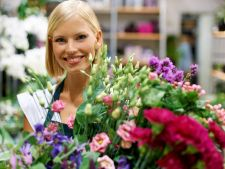 5 secrets on   no no florist wants to your le reveals