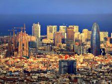 Viziteaza Barcelona, orasul-mandrie al spaniolilor! Sfaturi pentru a te integra printre localnici