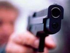 Franta, sub teroare! Atac armat la un liceu din sudul tarii! Alerta de atentat!
