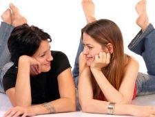4 tipuri de prieteni pe care trebuie sa ii tii aproape