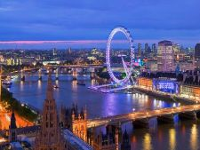 Viziteaza Londra, o capitala de lux a Europei! Trucuri pentru a te integra mai usor printre englezi