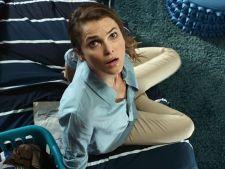 5 greseli care le grabesc sfarsitul actorilor din filmele horror