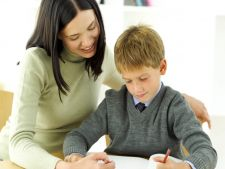 4 things that the to you say more rare your child