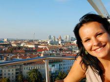 Expertul Acasa.ro, Larisa Toiu-Stan: Vacanta in orasul meu