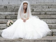 , marriage idea good? wrong Reasons to you you can get to altar