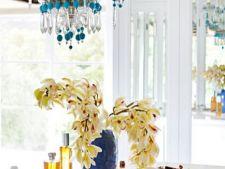 5 aranjamente florale simple, cu un efect spectaculos