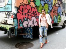 Cum iti creezi un look uimitor cu ajutorul jeansilor